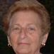 Carmela Bellantuono