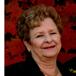 Doris  Lee Howard