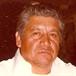 JESUS RANGEL HERNANDEZ