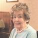 Carolyn Ruth Brown