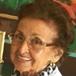 Monica G. Navarro