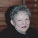 Shirley M. Willis