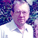 John Robert Reeves, Jr.