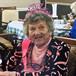 Mrs. Evelyn Blanton