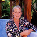 Mrs. Elizabeth Dianne Schaffer
