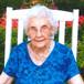 Marie Hilda Oberhauser