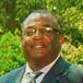 Gerald M. Cannon