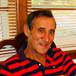 Evangelista Augusto Milheiro, May 08, 2018