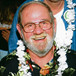John L. Gipson, June 04, 2018 FORTVILLE – John L. Gipson, age 75, of Fortville, passed away on Monday,... View Details