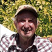 Glenn L. Buss, June 14, 2018 GLENN L. BUSS, 80 of Paxton, passed away Thursday, June 14, 2018, at the... View Details