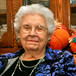 Nell Rose Phillips, July 24, 2018 Nell Phillips, loving wife and mother, passed away peacefully, on July... View Details