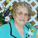 Lindel Yates Hartness