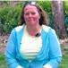 Ms. Donna Lynn Lamb
